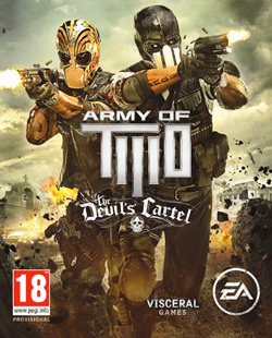 ArmyOfTwo-TheDevilsCartel.jpg
