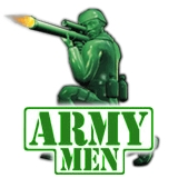 Armymen3DO.jpg