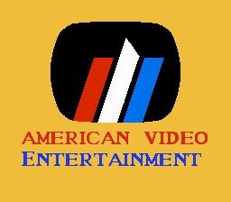 Ave logo.jpg