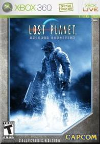 Front-Cover-Lost-Planet-Extreme-Condition-Collector's-Edition-NA-X360.jpg