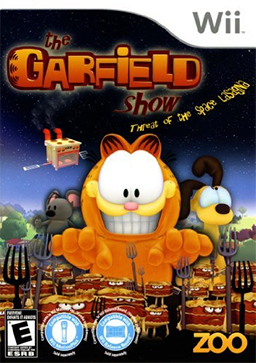 Front-Cover-The-Garfield-Show-Threat-Of-The-Space-Lasagna-NA-Wii.png