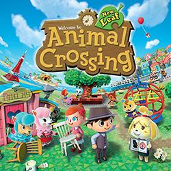 Animal Crossing New Leaf Box Art.jpg