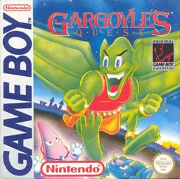 Box-Art-Gargoyle's Quest-NA-GB.jpg