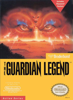 Box-Art-The-Guardian-Legend-NA-NES.jpg