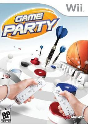 Front-Cover-Game-Party-NA-Wii-P.jpg