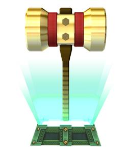 SSSB Golden Hammer.jpg