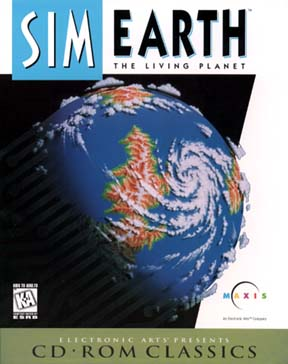 Simearth-box.jpg