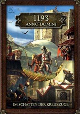 1193 Anno Domini- Merchants and Crusader image.jpg