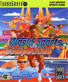 WorldsportscompetitionTG16.jpg