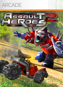 XBLA-Tile-Assault-Heroes-2-INT.jpg