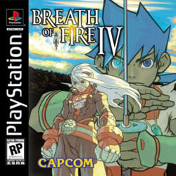 Front-Cover-Breath-of-Fire-IV-NA-PS1-P.jpg