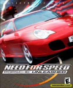 Front-Cover-Need-for-Speed-Porsche-Unleashed-NA.jpg