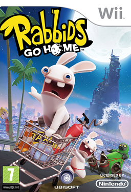 Front-Cover-Rabbids-Go-Home-EU-Wii.png