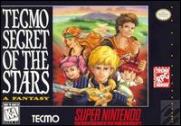 Front-Cover-Secret-of-the-Stars-NA-SNES.jpg