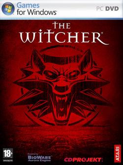 Box-Art-The-Witcher-EU-Win.jpg