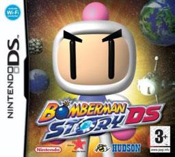 Front-Cover-Bomberman-Story-DS-EU-DS.jpg