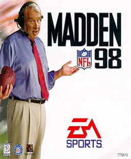 Madden NFL 98 Coverart.png