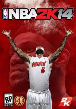 NBA 2K14 cover.jpg