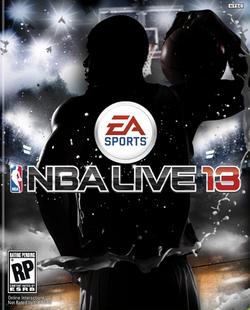 NBA Live 13.png