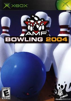 Front-Cover-AMF-Bowling-2004-NA-Xbox.jpg