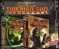 Tiberian sun firepower pack.jpg