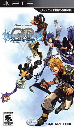Front-Cover-Kingdom-Hearts-Birth-by-Sleep-NA-PSP.jpg