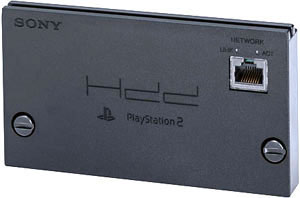 Ps2networkadapter.jpg