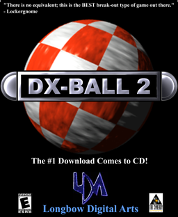 DXBall2.png