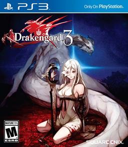 Drakengard 3 boxart.png