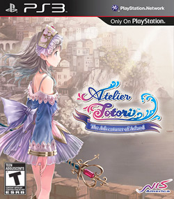 Front-Cover-Atelier-Totori-The-Adventuer-of-Arland-NA-PS3.jpg