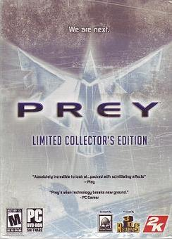Front-Cover-Prey-Limited-Collector's-Edition-NA-PC.jpg