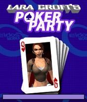 Lara croft poker.jpg