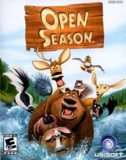 OpenSeason.jpg
