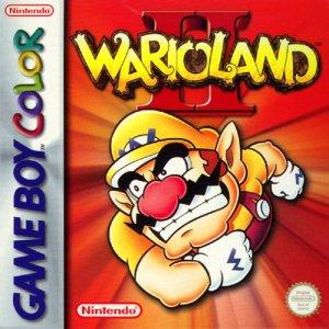 Wario Land II.jpg