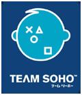 TeamSoho.png