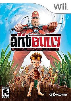 Front-Cover-The-Ant-Bully-NA-Wii.jpg