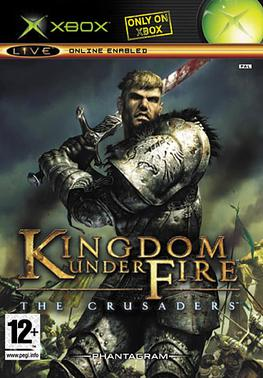 Front-Cover-Kingdom-Under-Fire-The-Crusaders-EU-Xbox.jpg