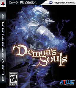 Front-Cover-Demons-Souls-NA-PS3.jpg