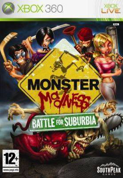 Front-Cover-Monster-Madness-Battle-for-Suburbia-EU-X360.png