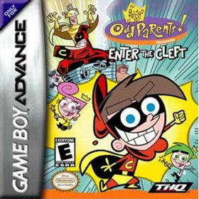 Front-Cover-The-Fairly-OddParents-Enter-the-Cleft-NA-GBA.jpg