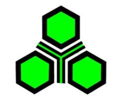 Tiberium symbol.jpg