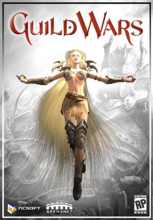 Box-Art-Guild-Wars-NA-Win-P.jpg