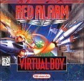 Box-Art-Red-Alarm-NA-VB.jpg