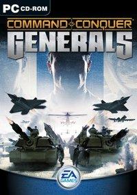 Candc generals box.jpg