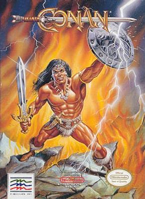 Conan NES.jpg