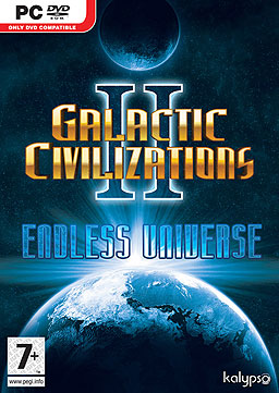 Front-Cover-Galactic-Civilizations-II-Endless-Universe-EU-PC.jpg