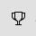 GOG-Achievements.png