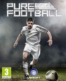 Pure Football.jpg