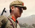 China red guard.png
