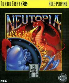 NeutopiaTG16.jpg